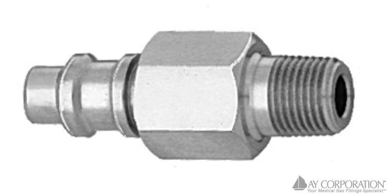 PQ-124-2.jpg