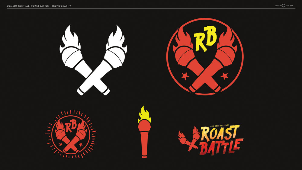 RB_ICONS_Flaming_Mics.jpg