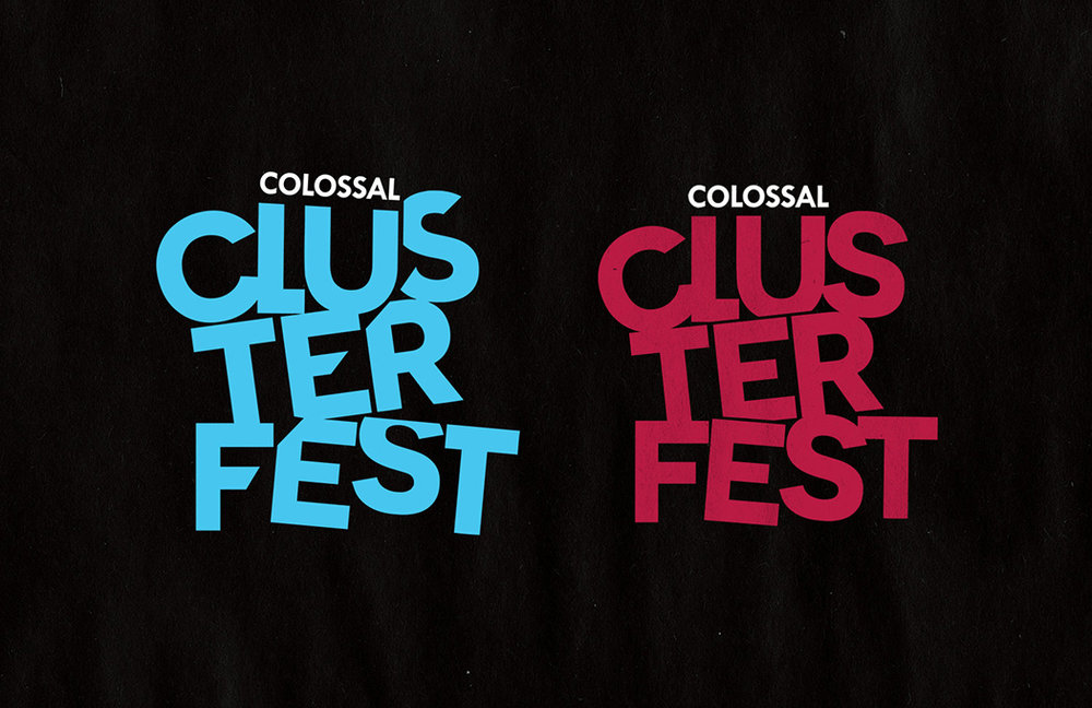 CLUSTERFEST_bc_05.jpg