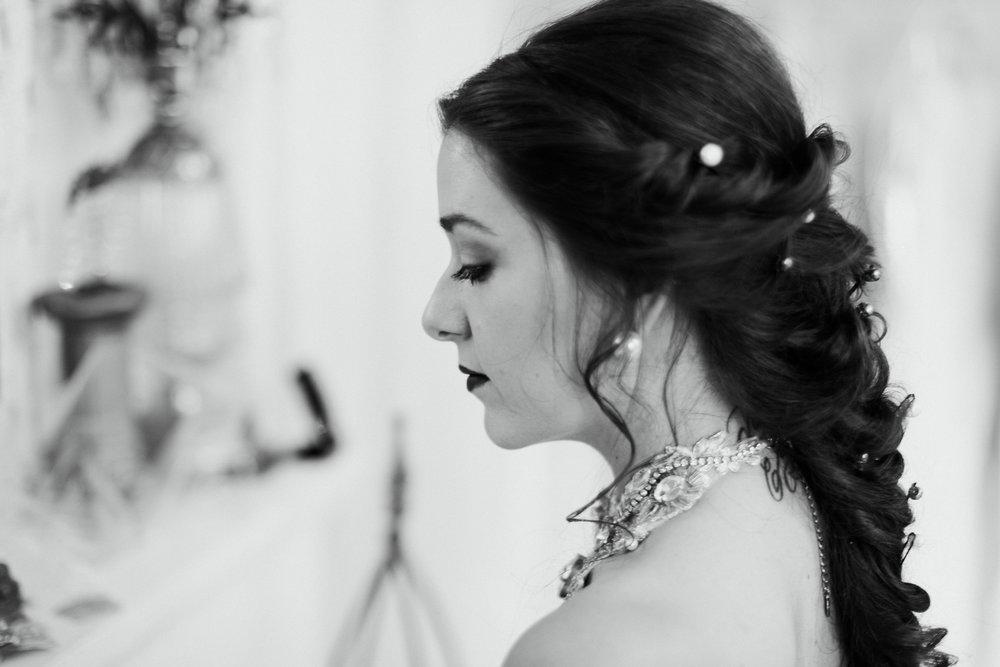 Danielle_Bridals-32.jpg