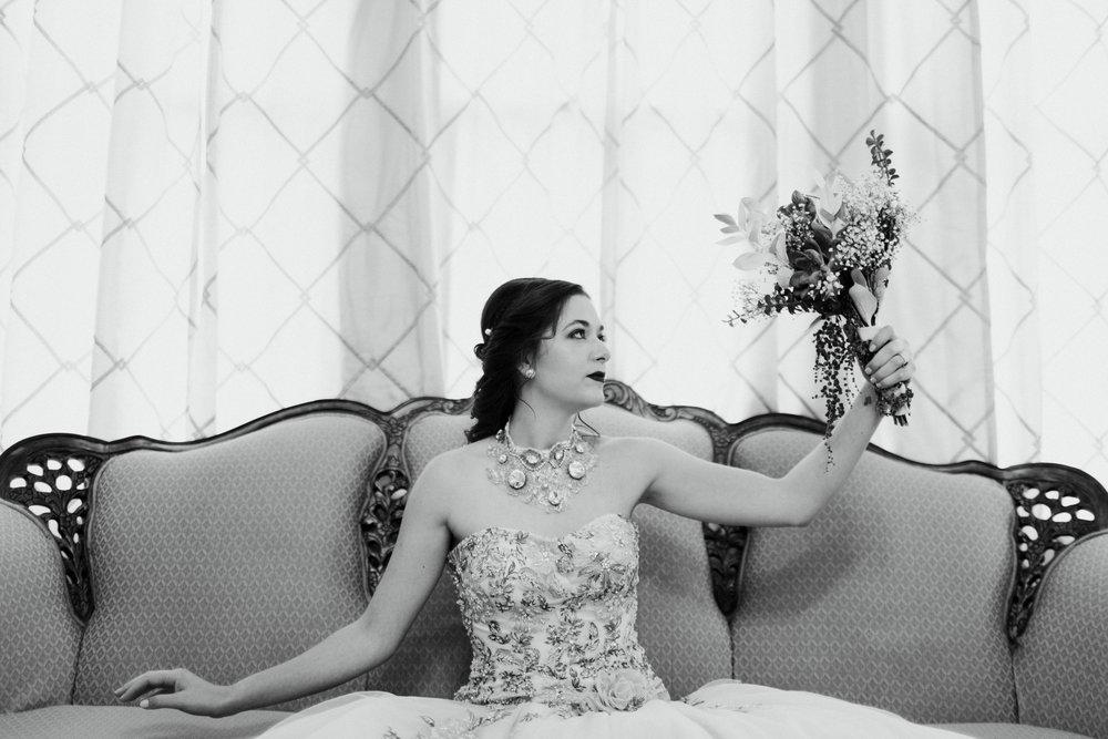 Danielle_Bridals-41.jpg