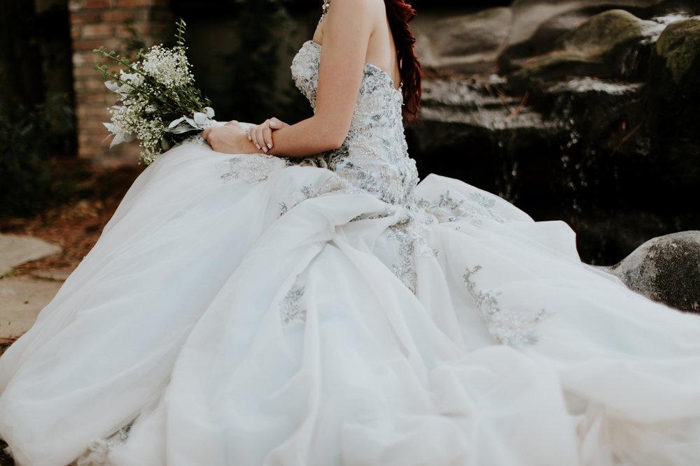 Danielle_Bridals-94.jpg