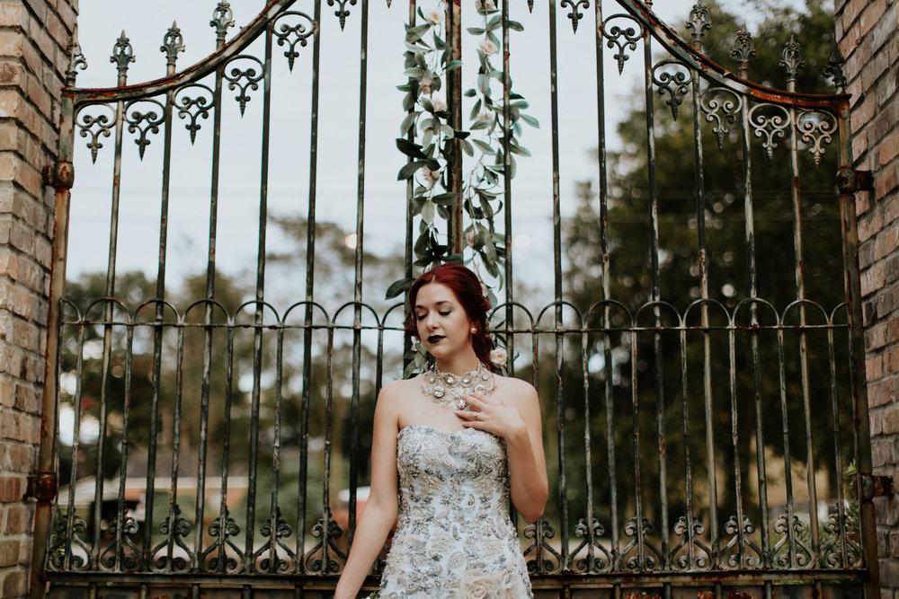 Danielle_Bridals-131.jpg