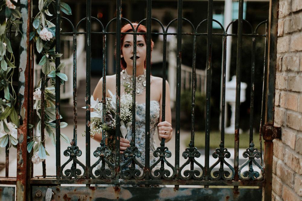 Danielle_Bridals-138.jpg
