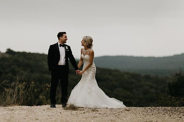 Corey and Kassie looking fly in the mountains of Austin Texas. Blog coming soon. ✌🏻️