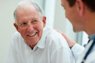 doctor-and-elderly-patient.jpg