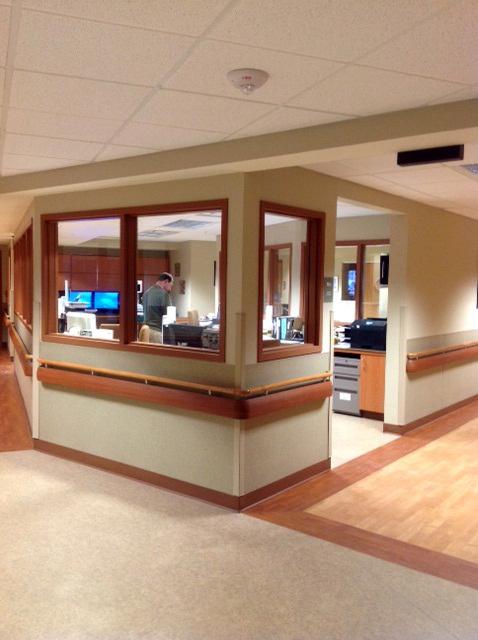 nursingstation.jpg