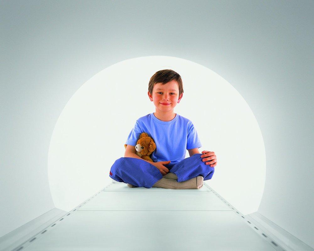 MRI CHILD.jpg