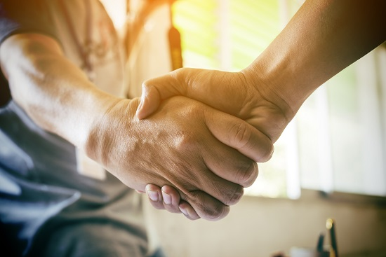 handshake-with-doctor_sm.jpg