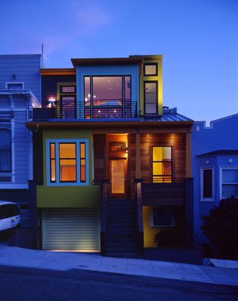 urban house 01.jpg