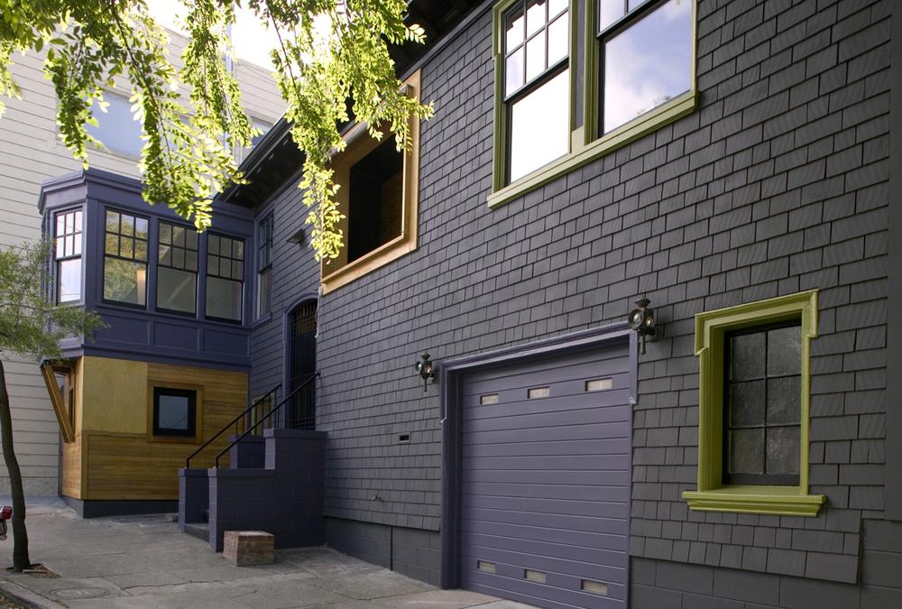 urban house2 01.jpg
