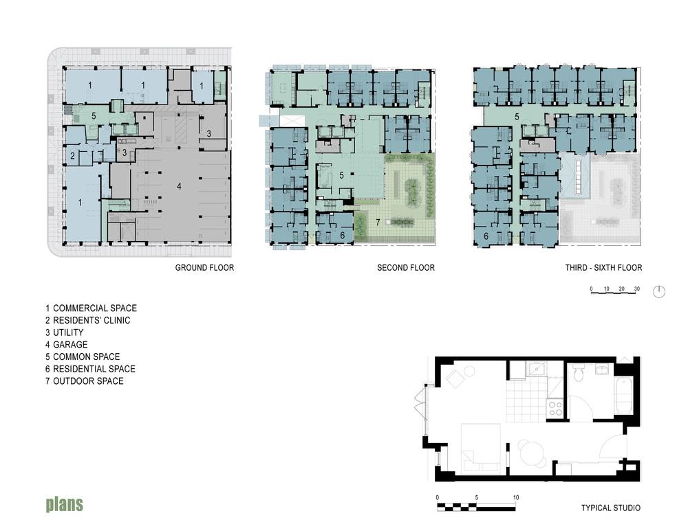 16-14_04_floor plans.jpg