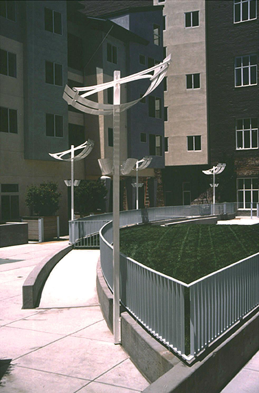 courtyard 2.png