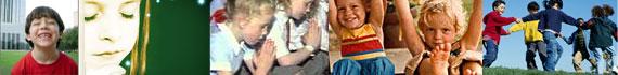Children Header.jpg