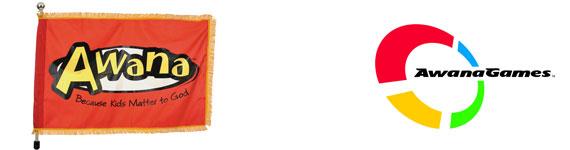 Awana Flag and Games Logo.jpg