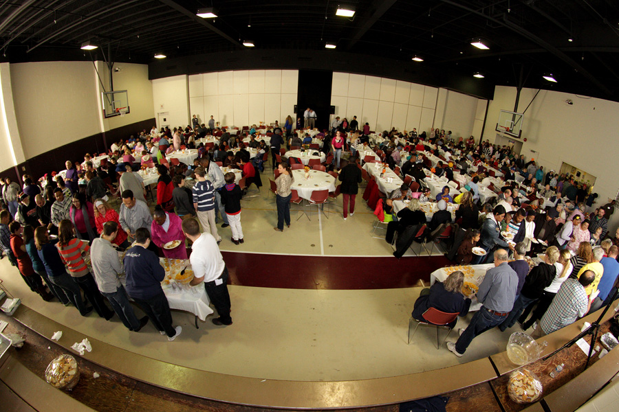 FBC Thanksgiving 2013 (52).jpg