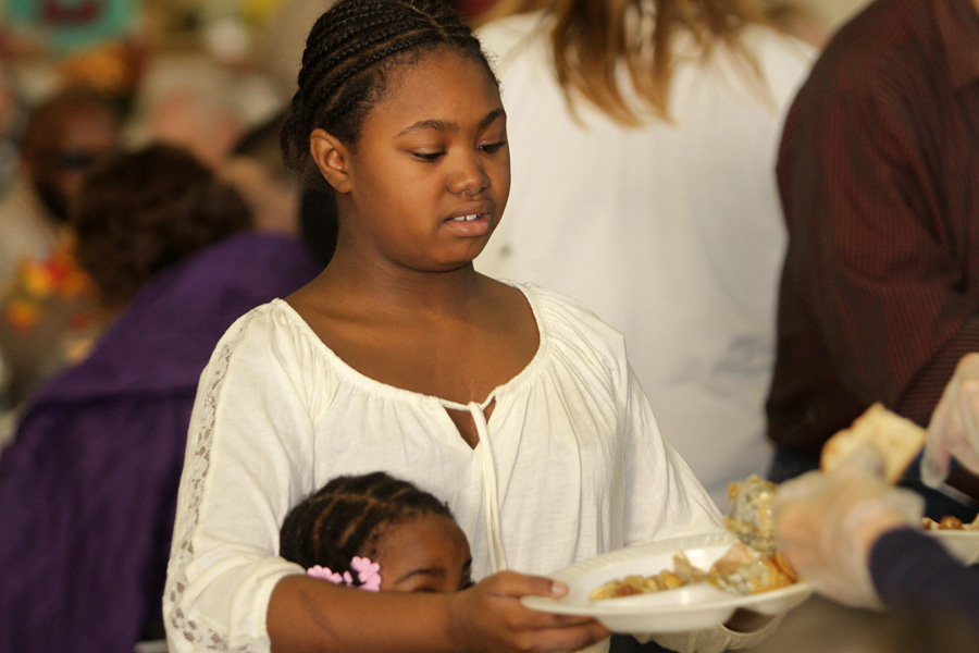 FBC Thanksgiving 2013 (59).jpg