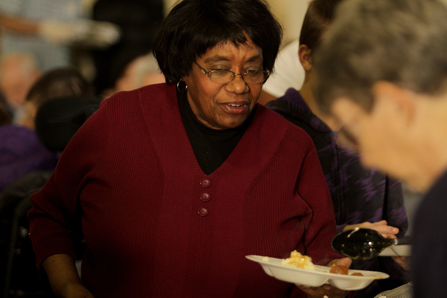 FBC Thanksgiving 2013 (60).jpg