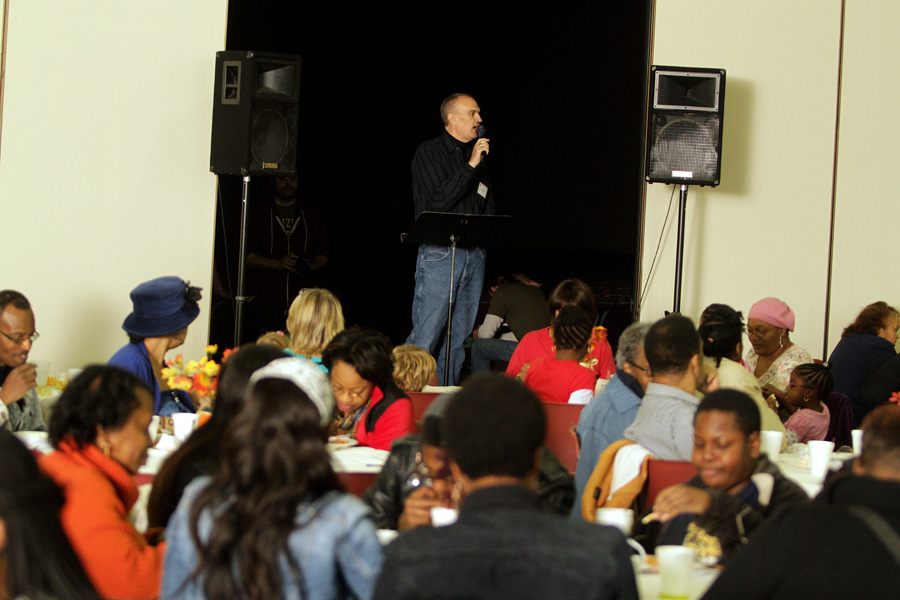 FBC Thanksgiving 2013 (62).jpg