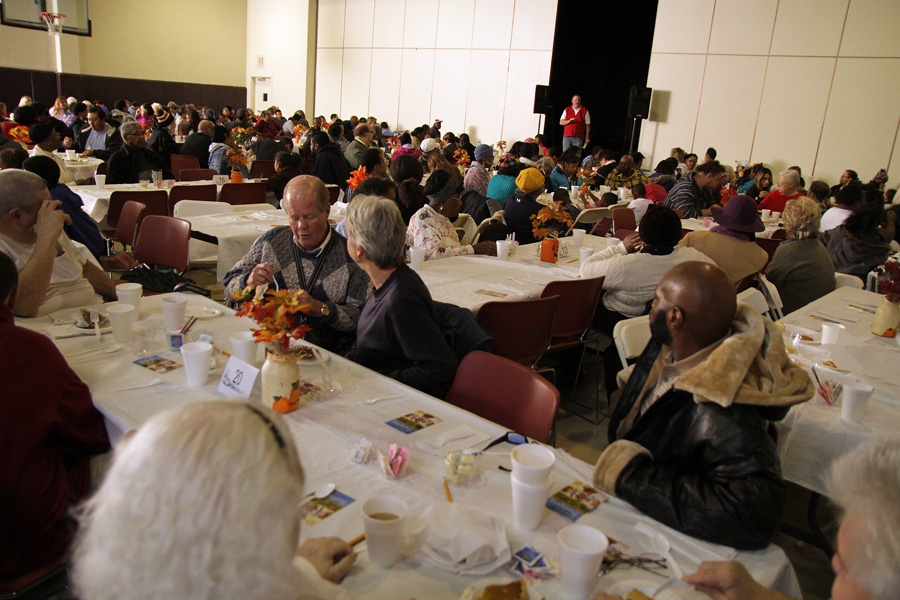 FBC Thanksgiving 2013 (67).jpg