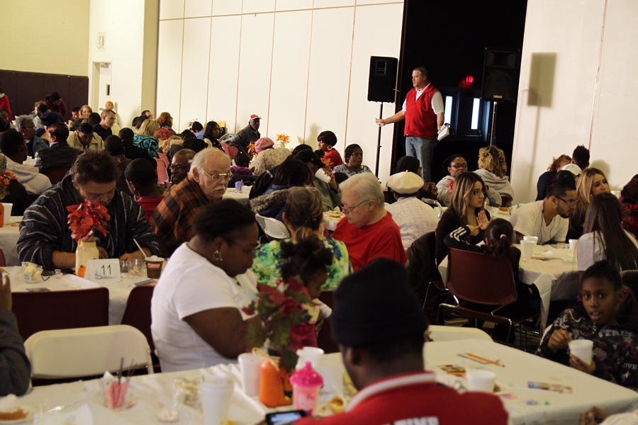 FBC Thanksgiving 2013 (68).jpg