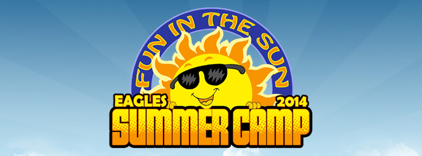 Eagles Summer Camp Banner.jpg