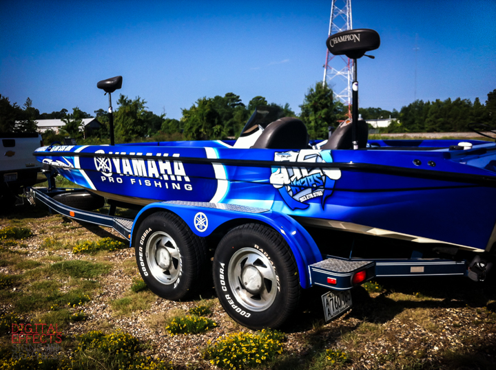 Yamaha bass boat 3.jpg