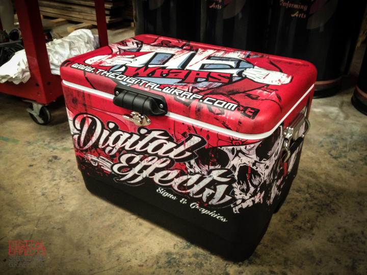 digital effects ice chest wrap.jpg