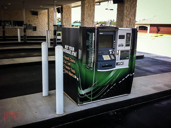 GUARANTY BOND ATM WRAP 3.jpg
