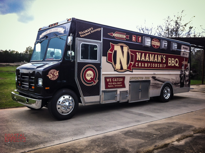 NAAMANS FOOD TRUCK WRAP 1.jpg