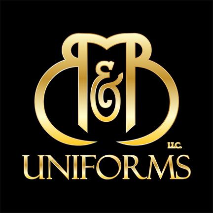 b&B uniforms logo.jpg