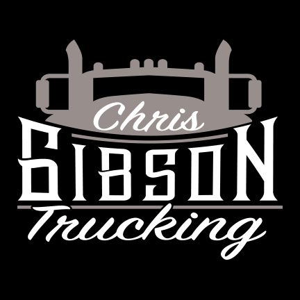 chris gibson trucking logo.jpg