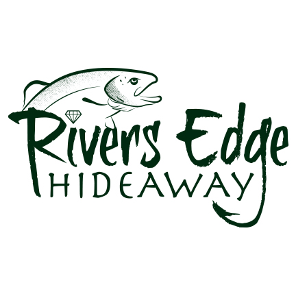 rivers edge hideaway logo.jpg