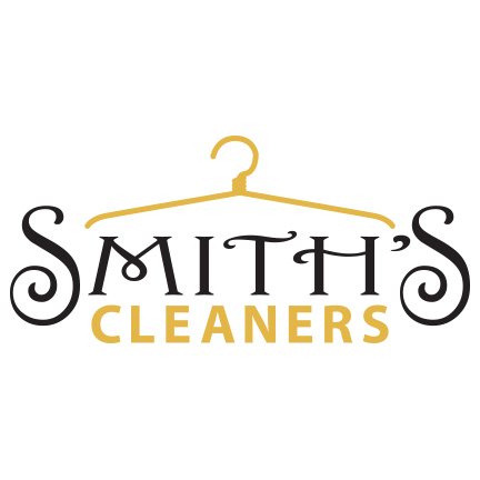 smiths cleaners logo.jpg