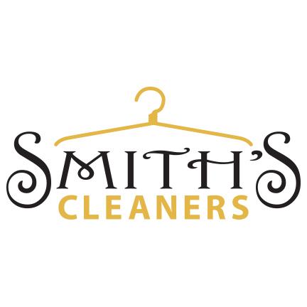 smiths cleaners logo.jpg