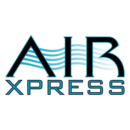 air xpress logo.jpg