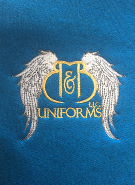 B&B UNIFORMS EMBROIDERY.jpg