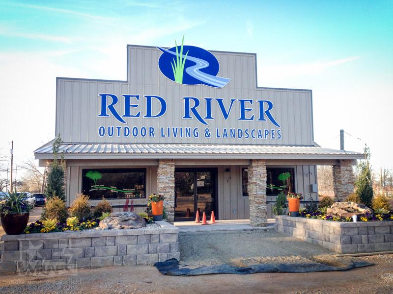 RED RIVER LANDSCAPE STORE LETTERING 2.jpg