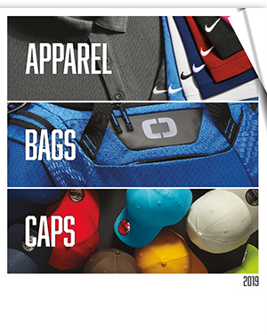 SANMAR APPAREL BAGS & CAPS 2018 CATALOG.jpg