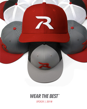 RICHARDSON CAP 2018 CATALOG.jpg