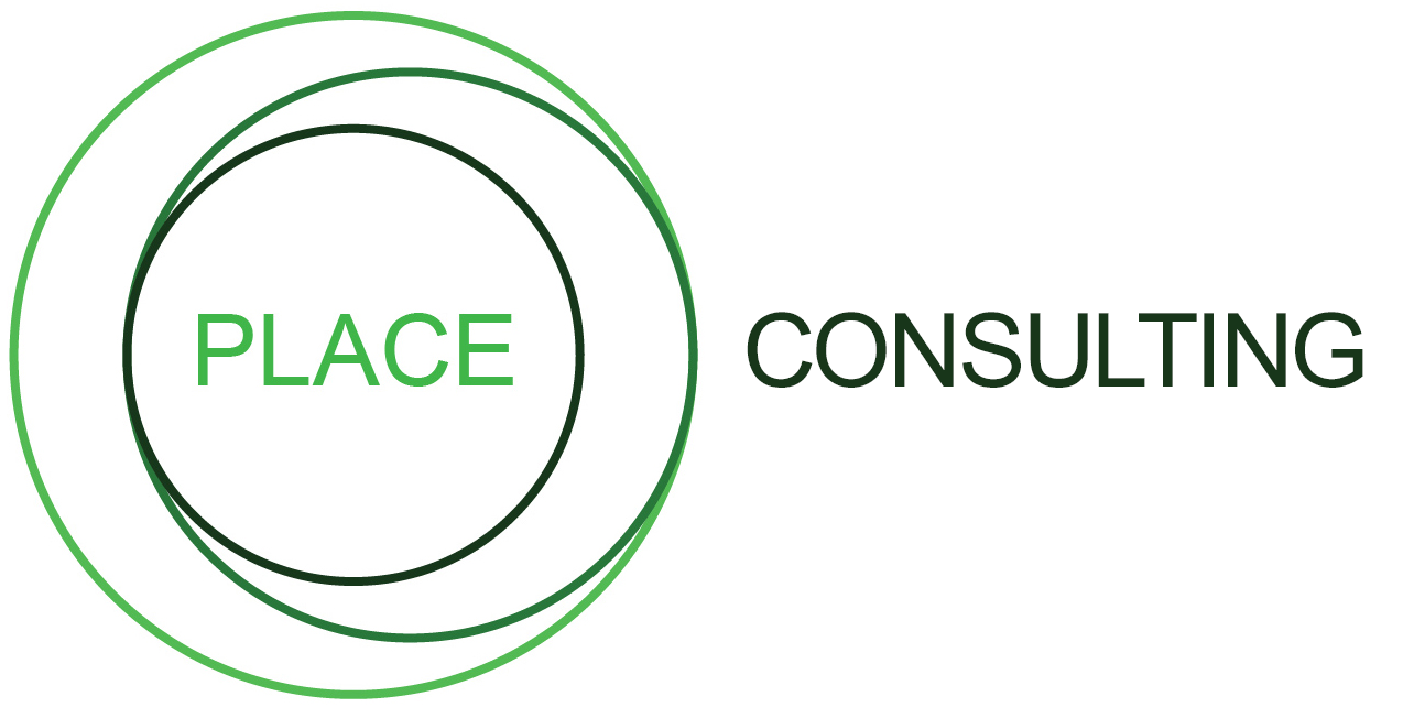 PLACE Consulting