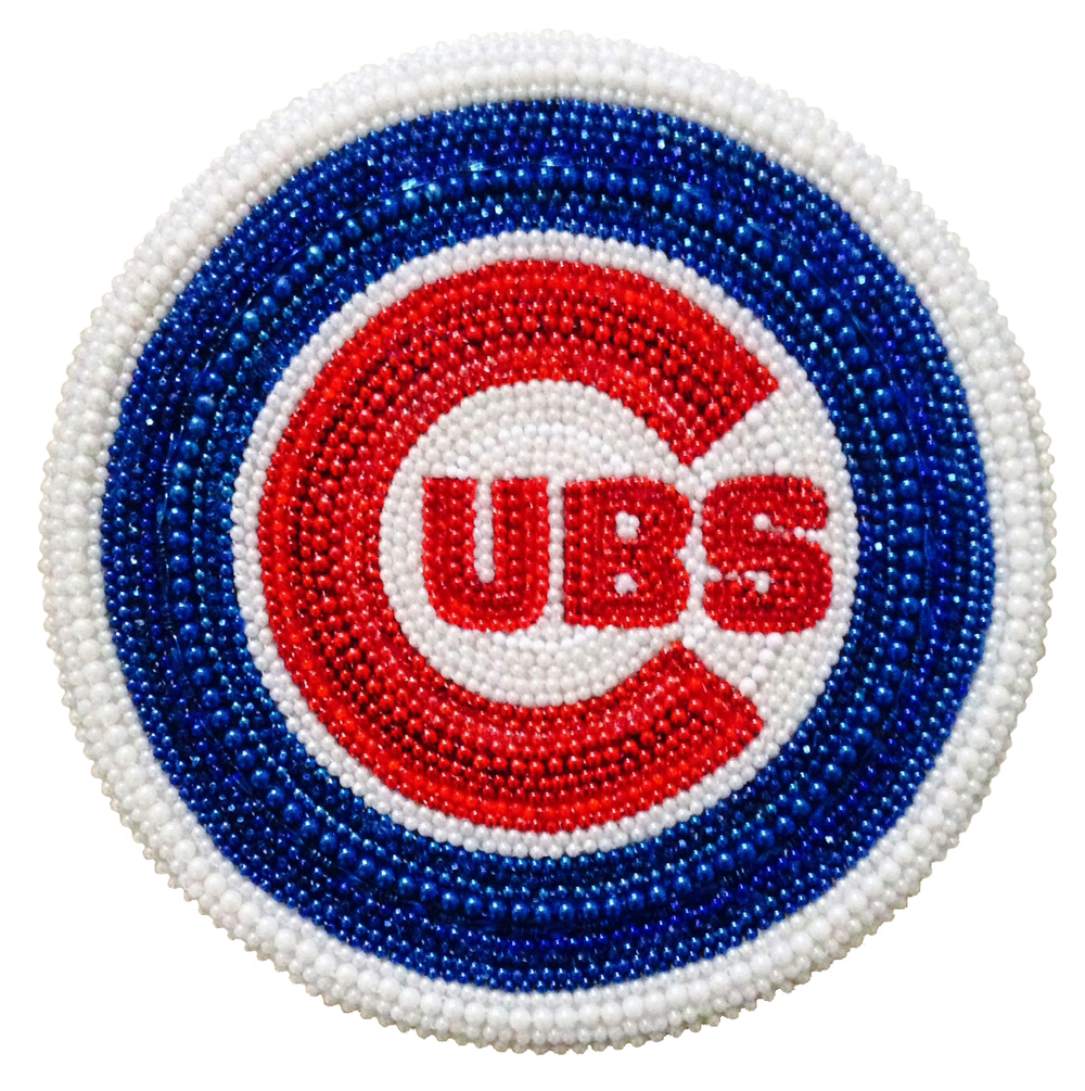 rob-corley-cubs