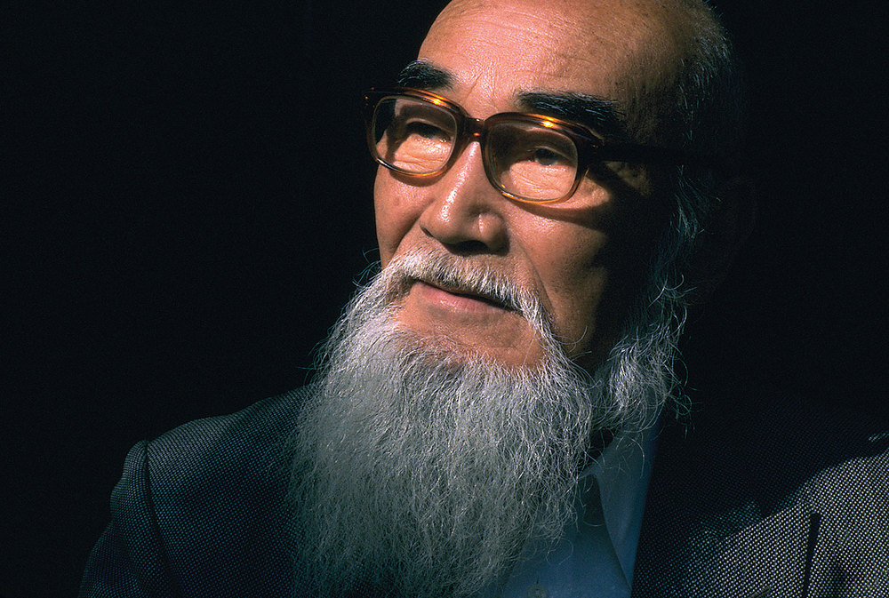 Mr.Ito-san.jpg