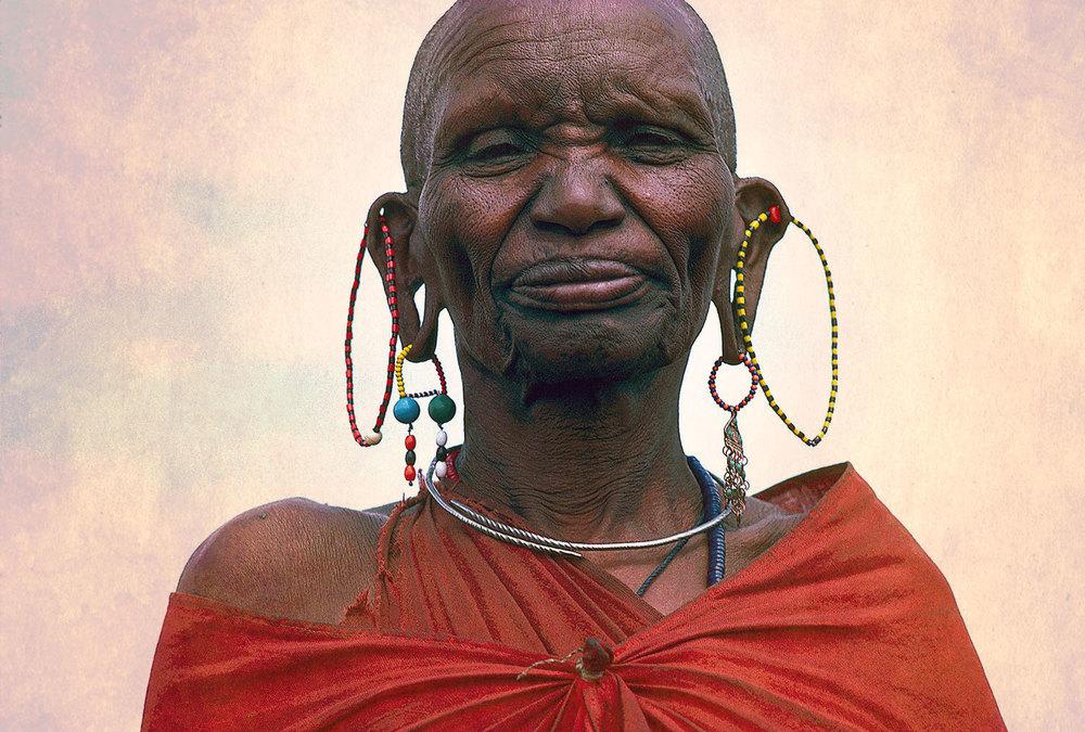 MasaiWoman.jpg