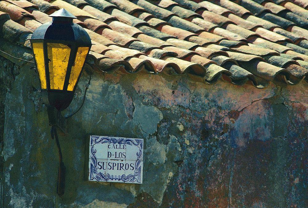 Colonia, Uraguay