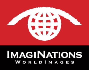 ImagiNations-WorldImages