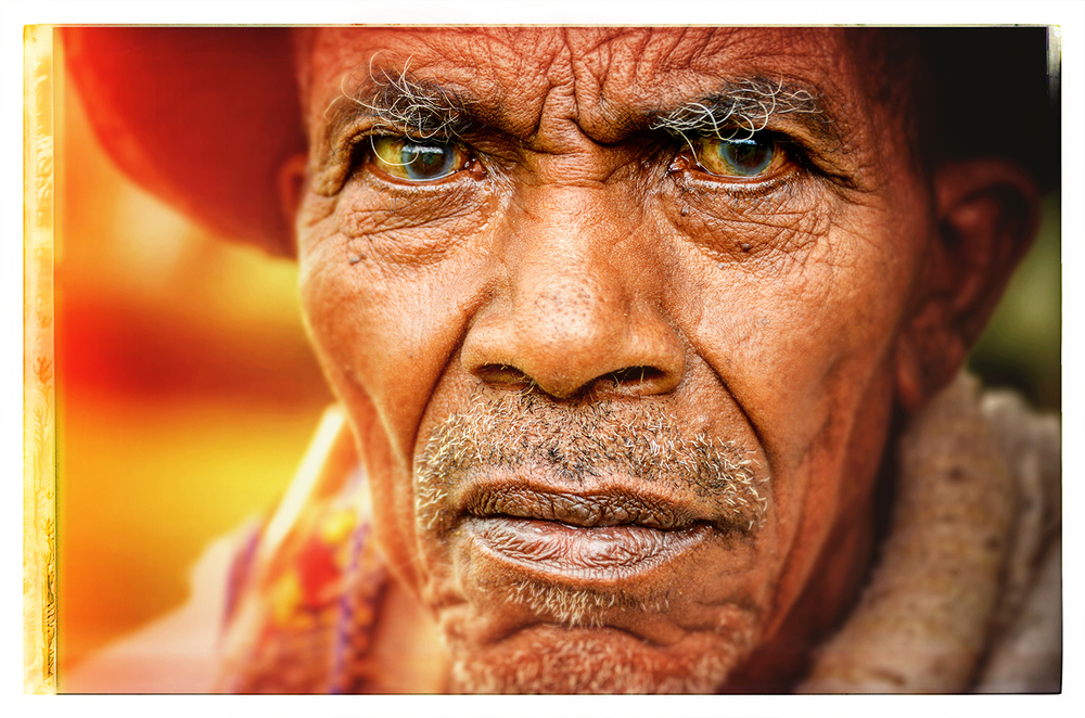 ethiopia_man.jpg