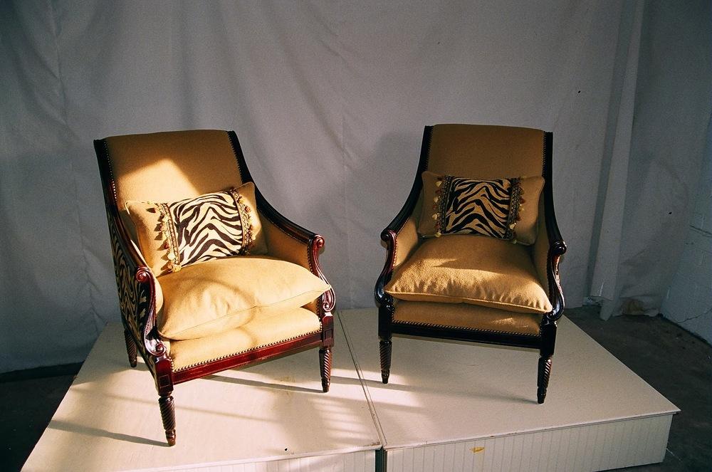 new+chairs.JPG