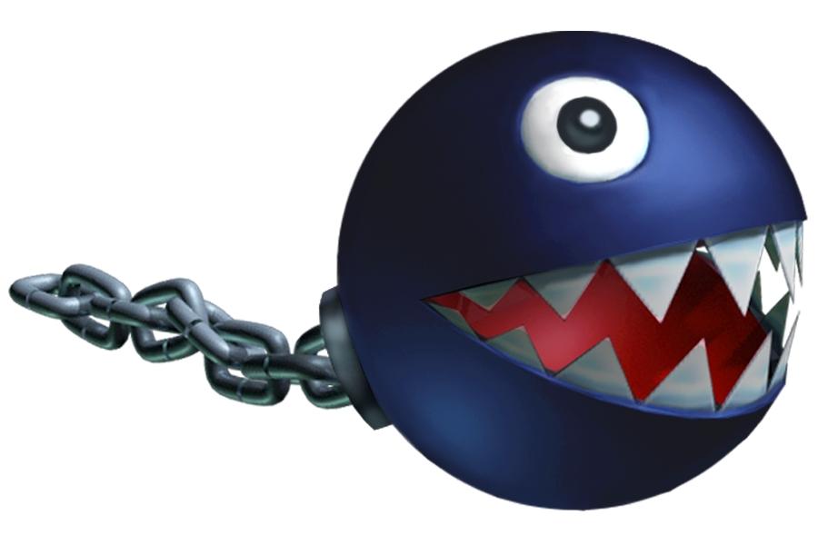 mkdd_chain_chomp