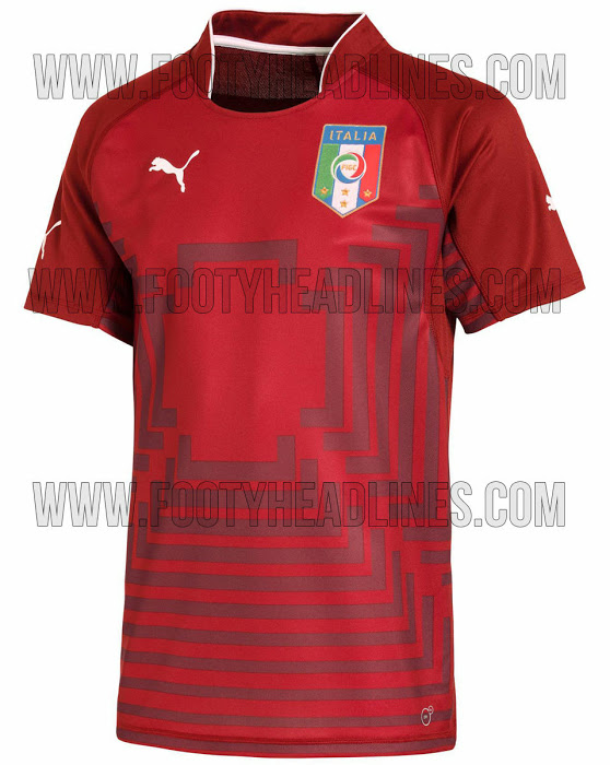 Italy+2014+World+Cup+Goalkeeper+Kit.jpg